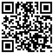广州禄米实验台厂家微信二维码