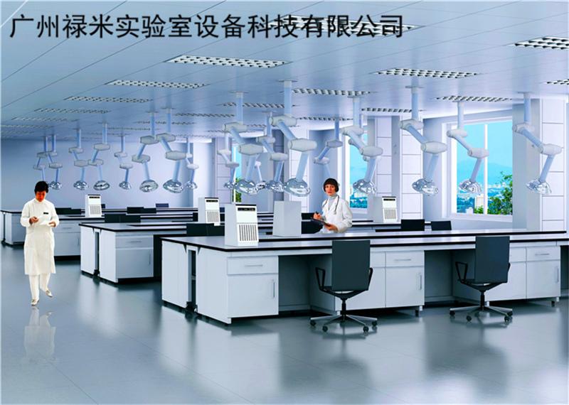控制实验室质量的方式有哪些?