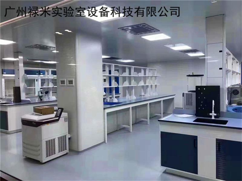 实验室家具设计标准