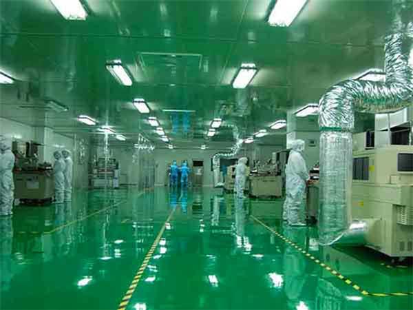 实验室废气、废水、废物该如何处理?