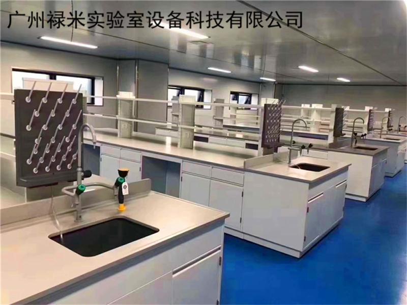 电子烟实验室装修设计标准