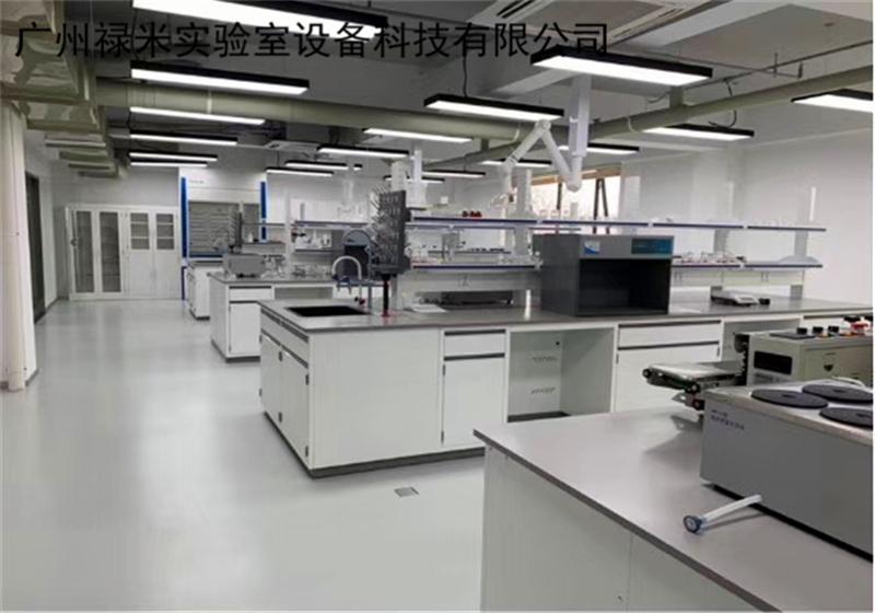 实验室玻璃器皿的洗涤方法