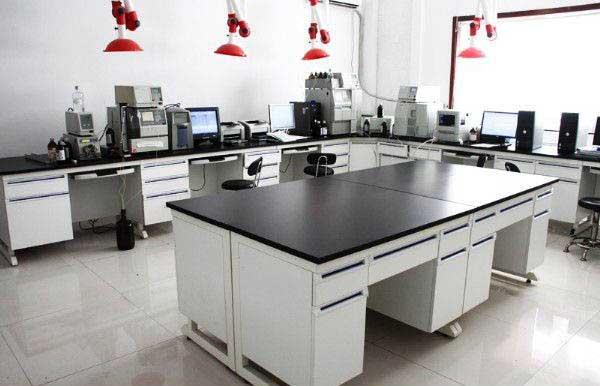 实验室家具如何选择?