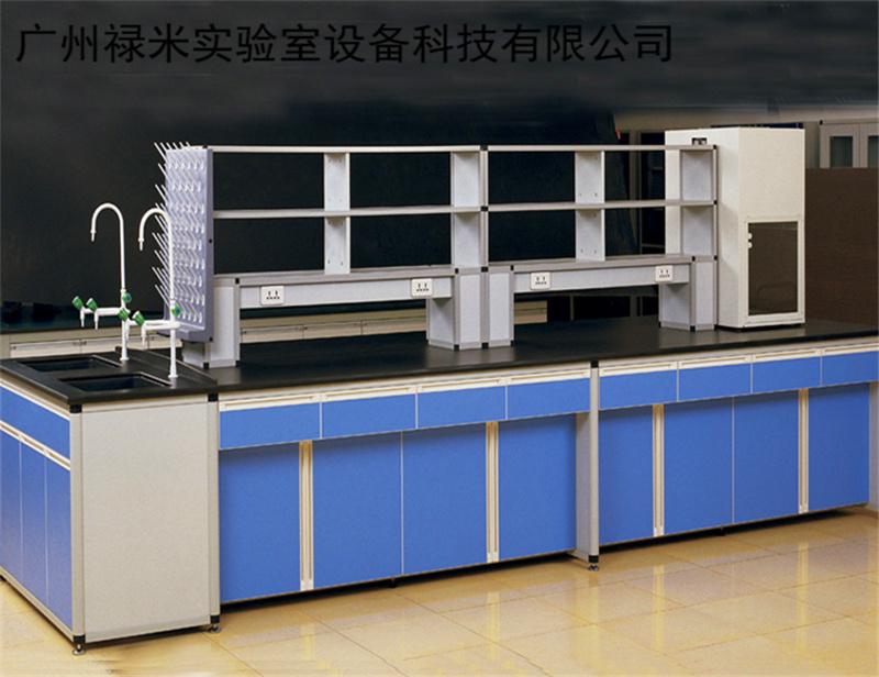 铝木实验台,实验台厂家