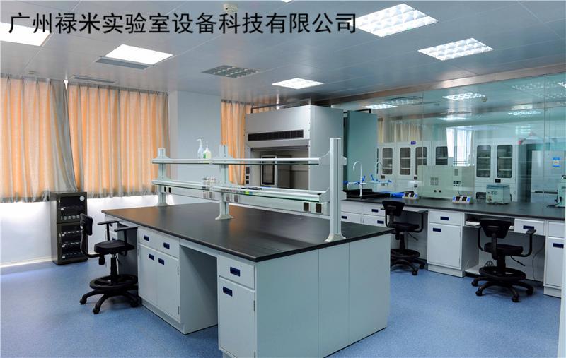 医院检验科实验室答辩注意事项食品包装设计设计ppt图片