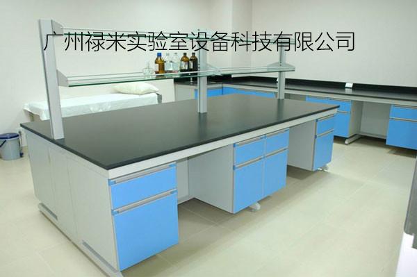 实验室家具为何与普通家具不一样,它有哪些类型?
