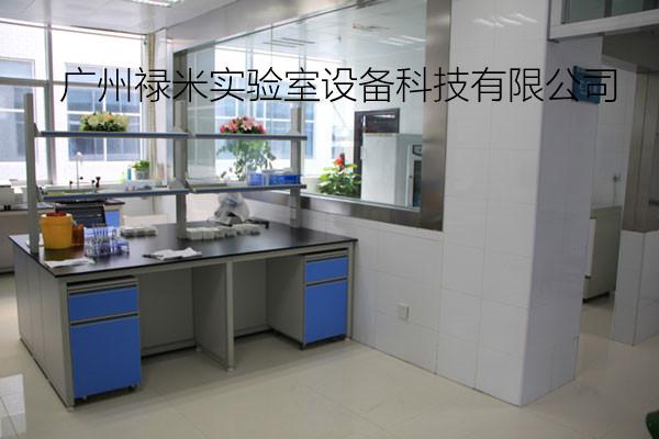 检验科实验室应该如何规划设计?