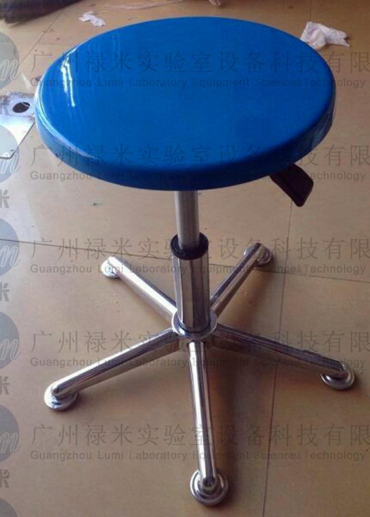 玻璃钢实验凳-02