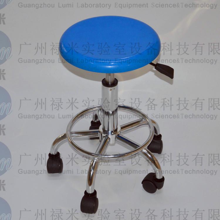 玻璃钢实验凳-04
