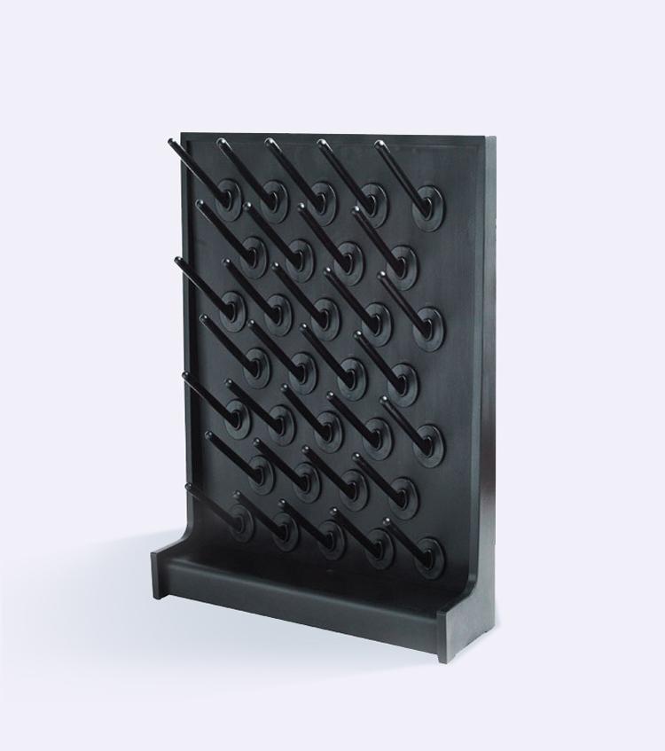 X003单面滴水架