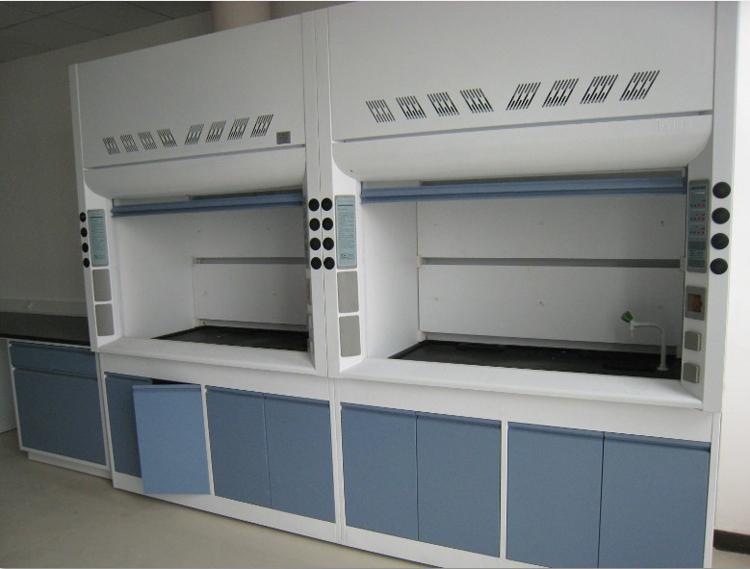如何验收实验室通风柜
