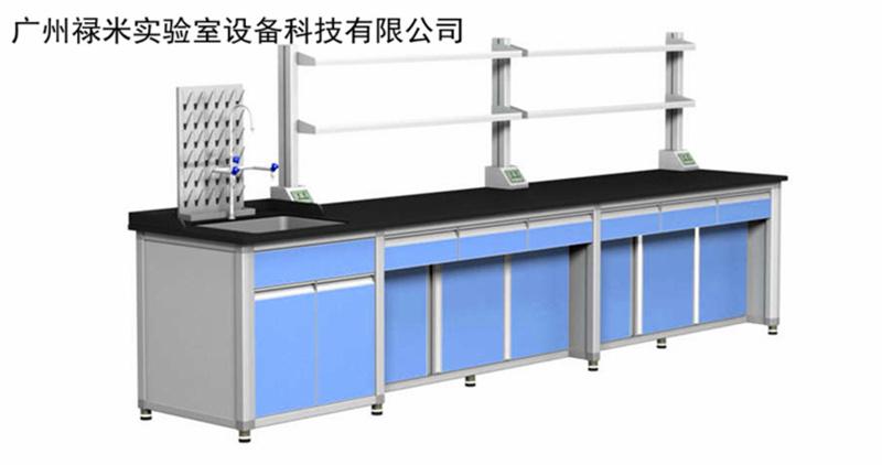 铝木实验台厂家直销