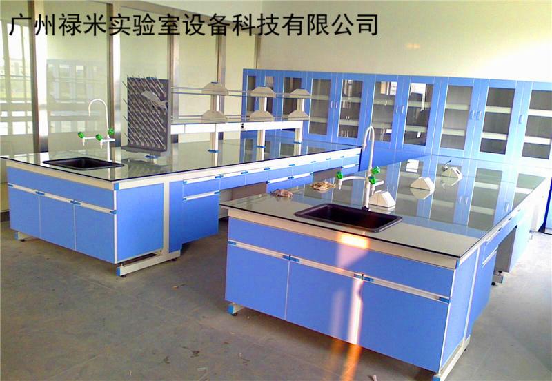 全钢实验室家具采用冷轧钢板和镀锌钢板的区别在哪里?