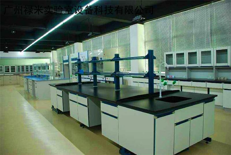 浅谈实验室家具行业存在的三大问题