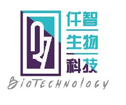 广州仟智生物科技有限公司